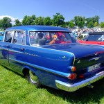 File Opel Kapitan 1959 03 Jpg Wikipedia