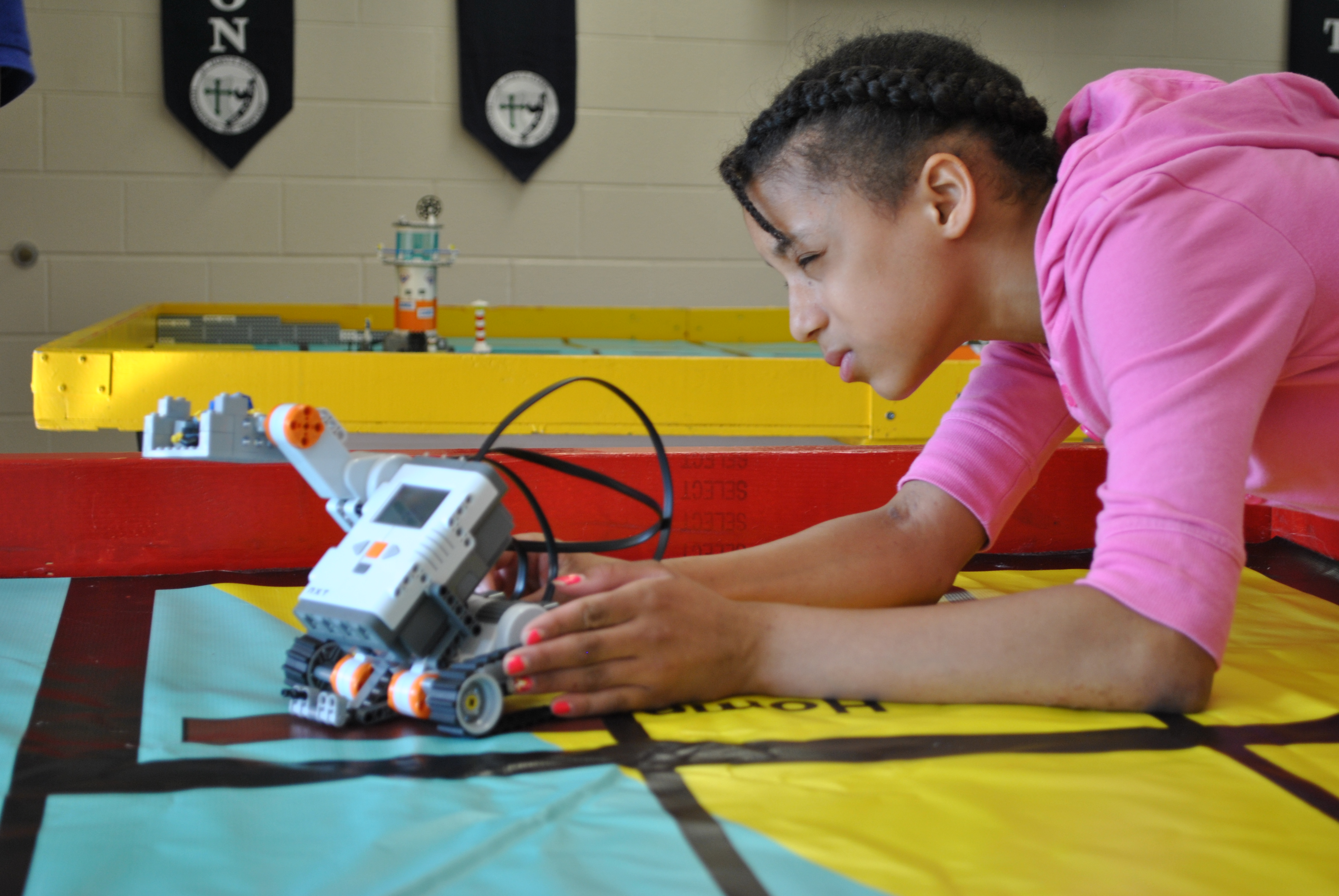 How Stem Activities Can Help To Grow A Budding Engineer