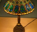 Tiffany Lamp Wikipedia