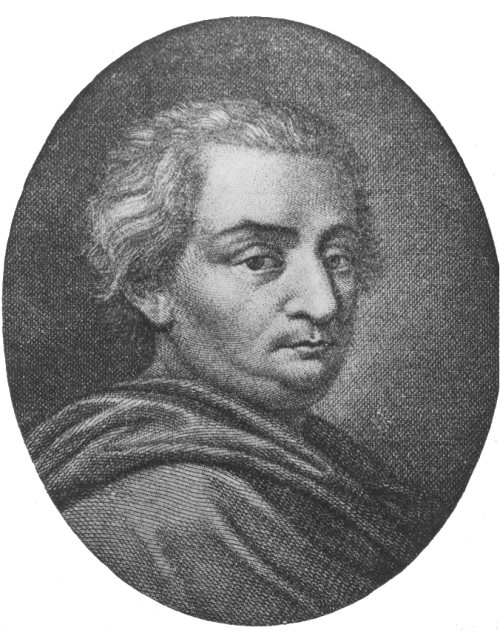 https://i1.wp.com/upload.wikimedia.org/wikipedia/commons/4/44/Cesare_Beccaria_1738-1794.jpg