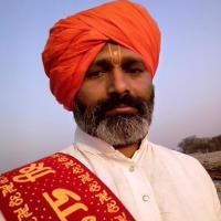 dhanajaya maharaj more kirtankar