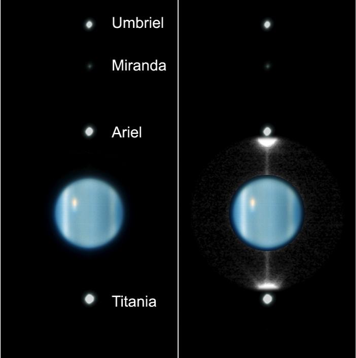 https://i1.wp.com/upload.wikimedia.org/wikipedia/commons/4/44/ESO_-_Uranus_%28by%29.jpg