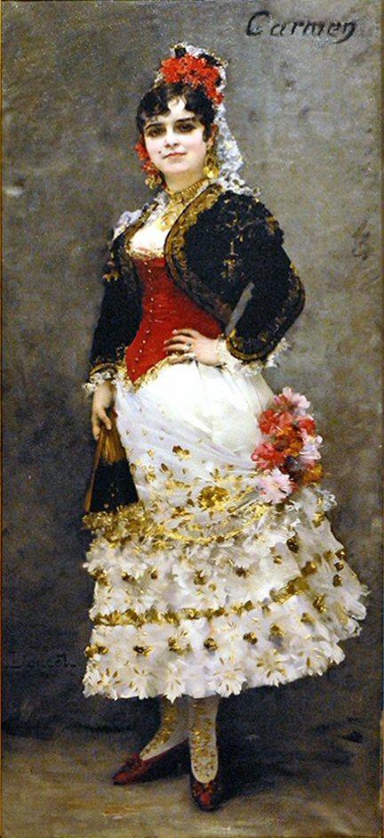 https://i1.wp.com/upload.wikimedia.org/wikipedia/commons/4/44/Henri-Lucien_Doucet_-_Carmen.jpg