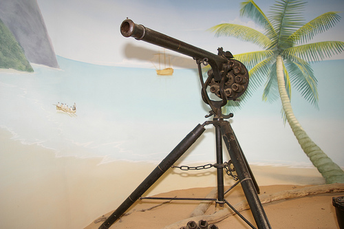 File:Puckle gun Photo.jpg