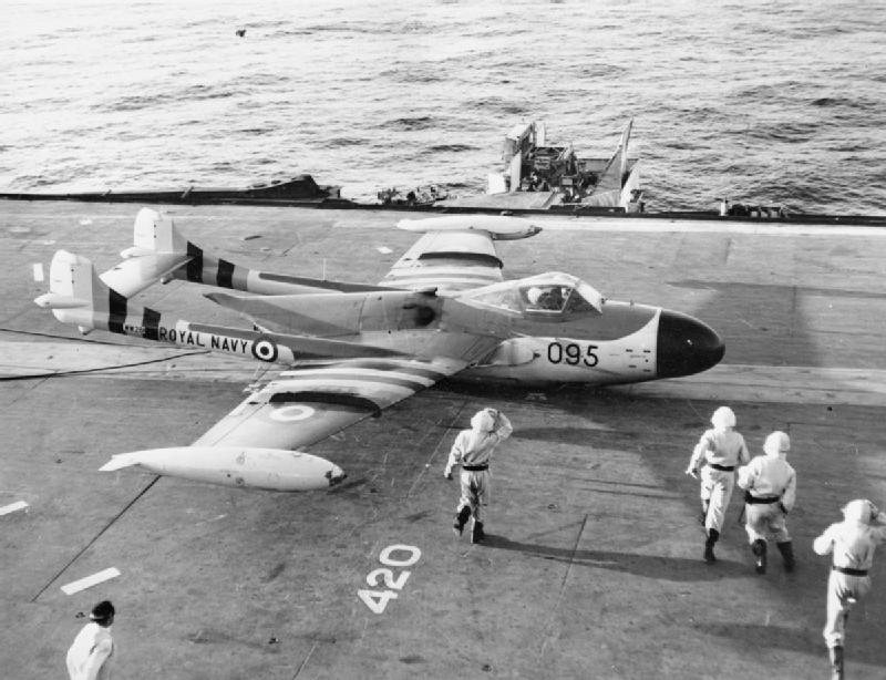 File:Suez Sea Venom.jpg