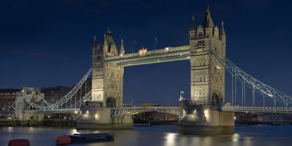 tower of london steckbrief # 28