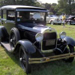 File 1929 Ford Model A Fordor Jpg Wikimedia Commons