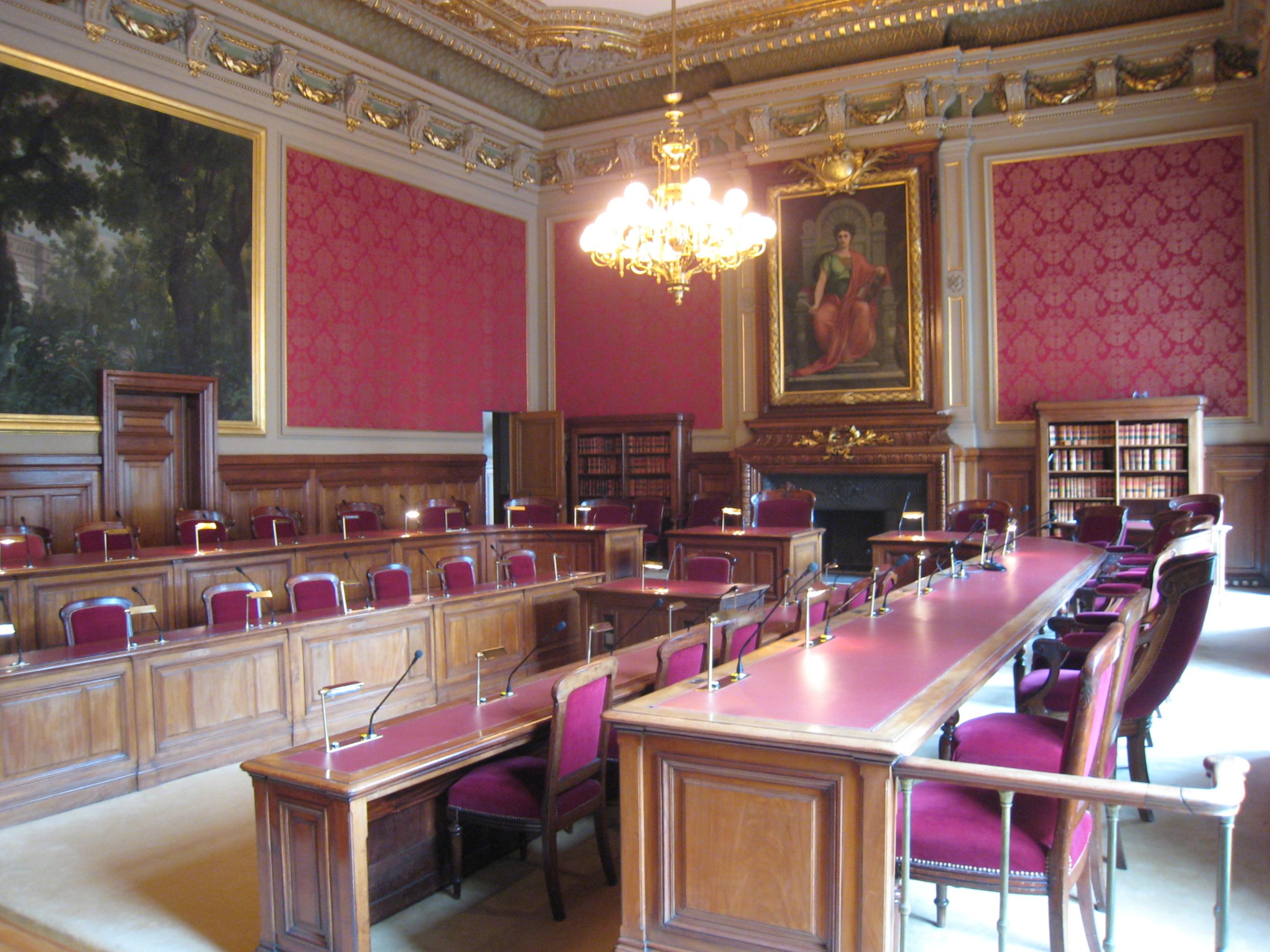 https commons wikimedia org wiki file conseil d 27 c3 89tat salle du contentieux jpg