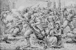 turkish women