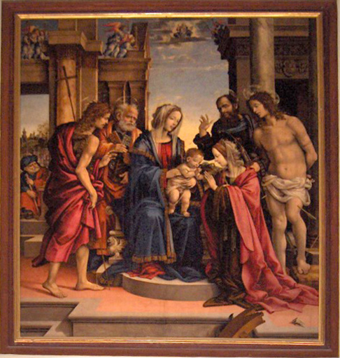 Plik: San Domenico65.jpg