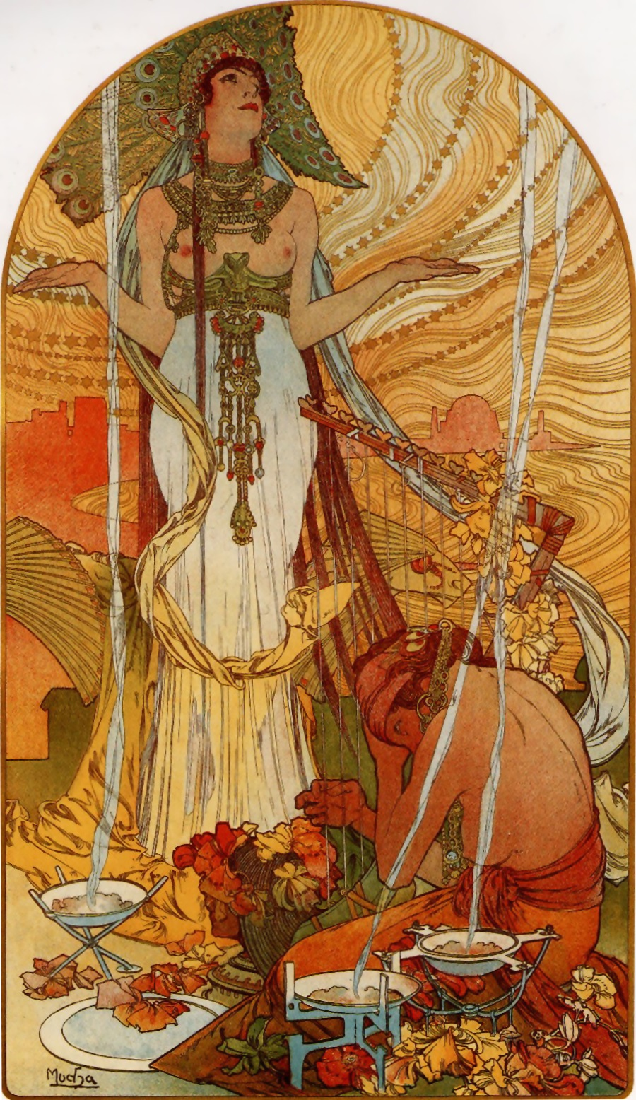 https://i1.wp.com/upload.wikimedia.org/wikipedia/commons/4/46/Alfons_Mucha_-_1896_-_Salammb%C3%B4.jpg