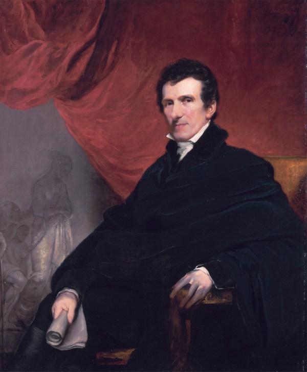 File:Antonio Canova, by John Jackson (1778-1831).jpg ...