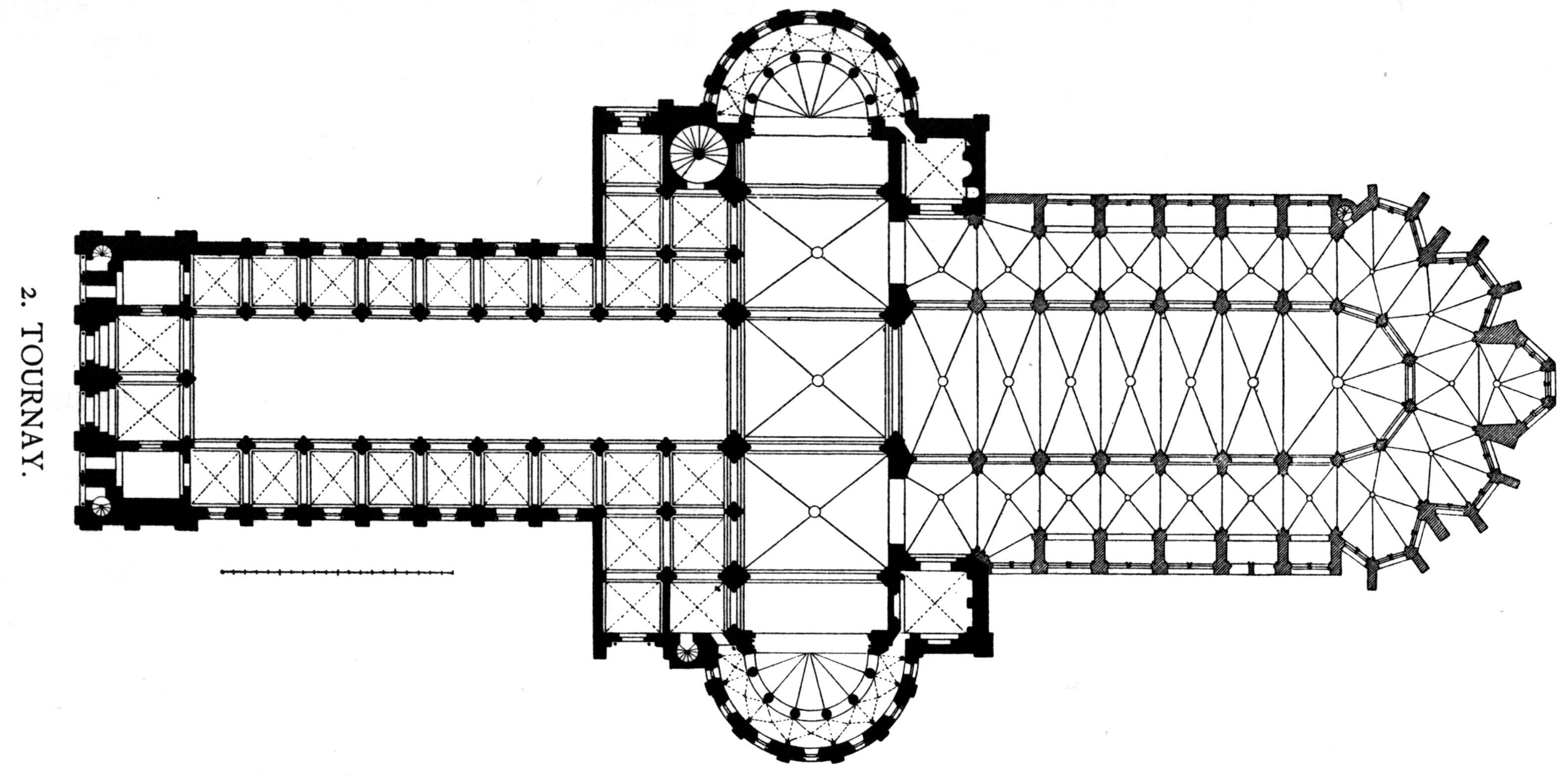 File Dehio 83 Tournai Floor Plan Ver