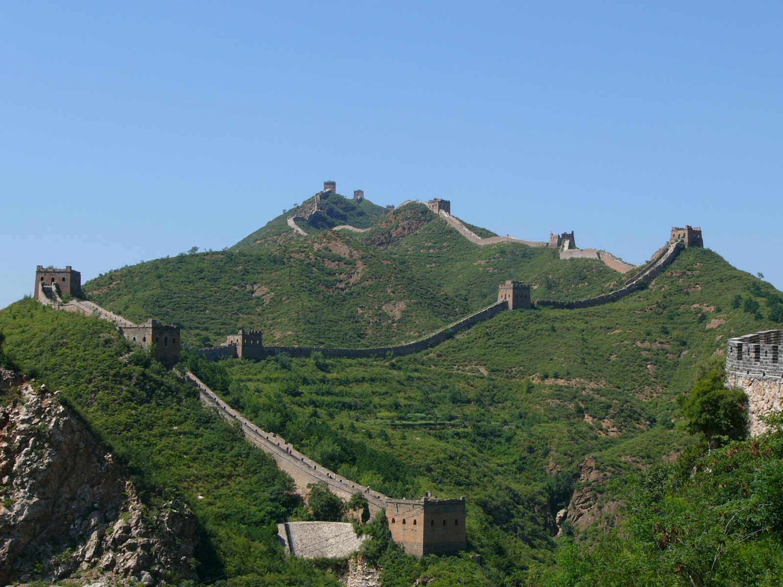 1000 images about ancient china week 2 on pinterest on great wall of china id=88434
