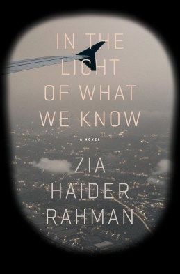 Image result for in the light of what we know