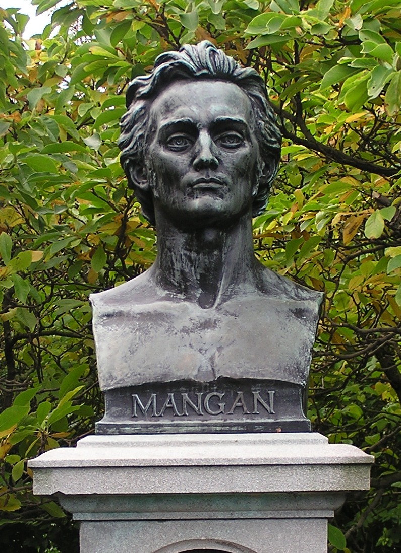 https://i1.wp.com/upload.wikimedia.org/wikipedia/commons/4/46/James_Clarence_Mangan.jpg