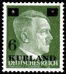 File:Kurland6pf20apr1945.jpg