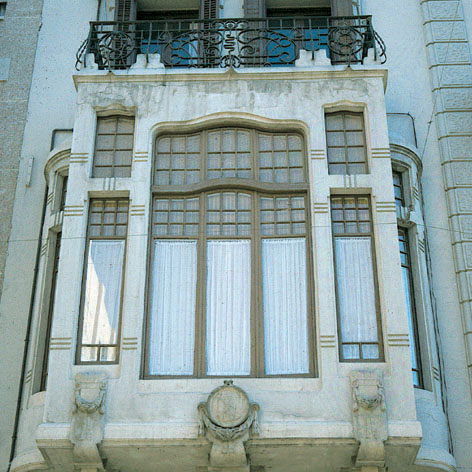 Archivo: Lleida-24-7 Casa xammar.jpg