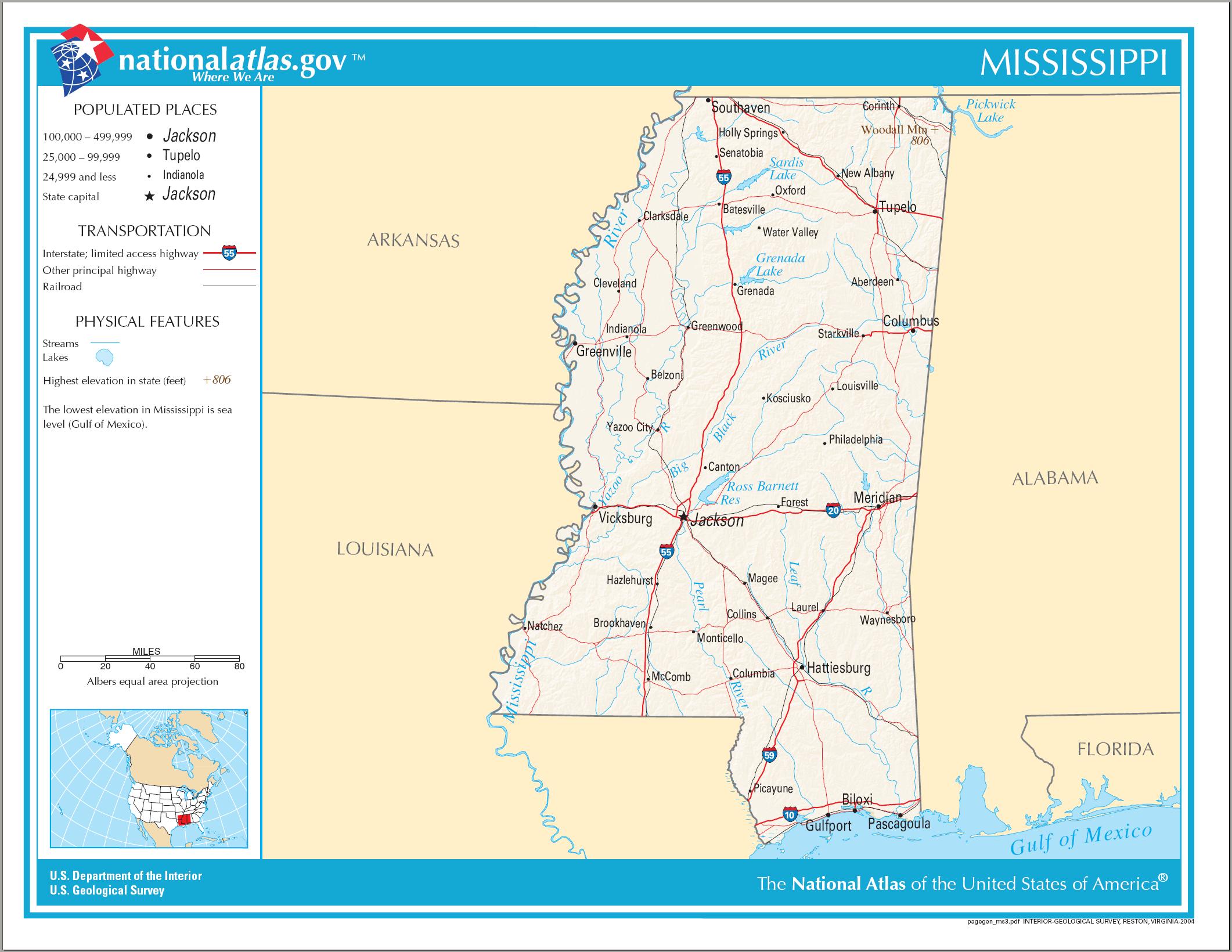 Worksheet Civil War Georgia