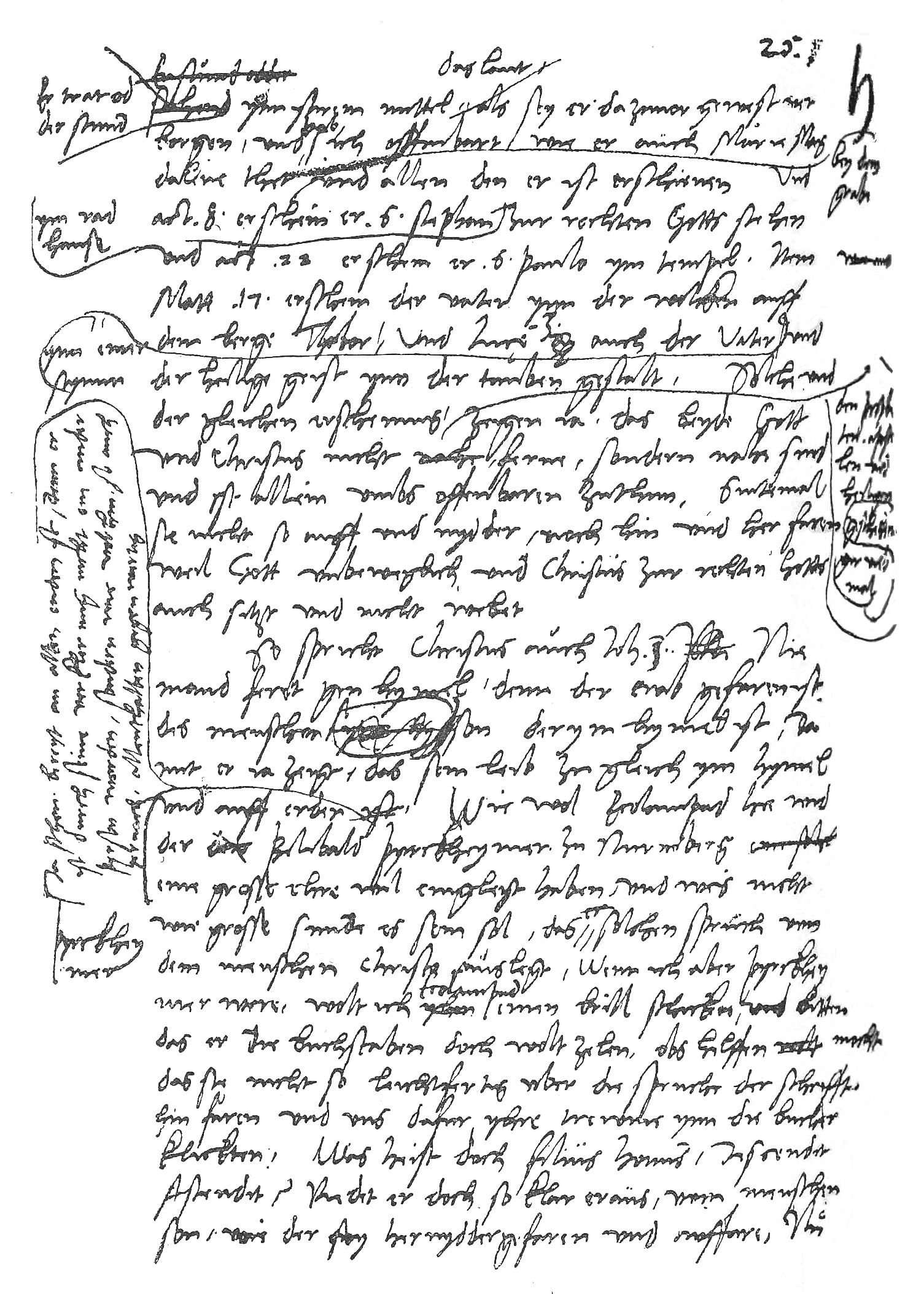 Handwriting Font Apple Gt Gt Handwriting Practice Template