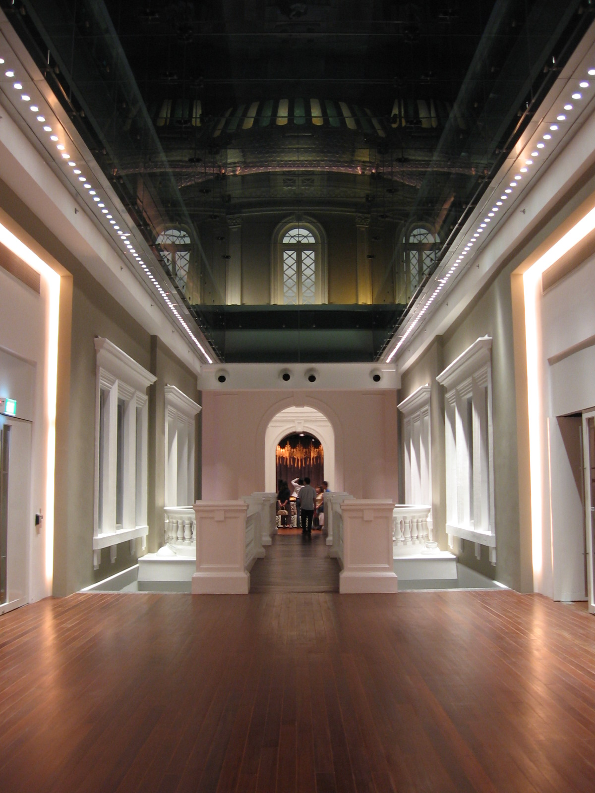 File:National Museum of Singapore 13, Dec 06.JPG - Wikipedia on National Museum Of Singapore  id=31083