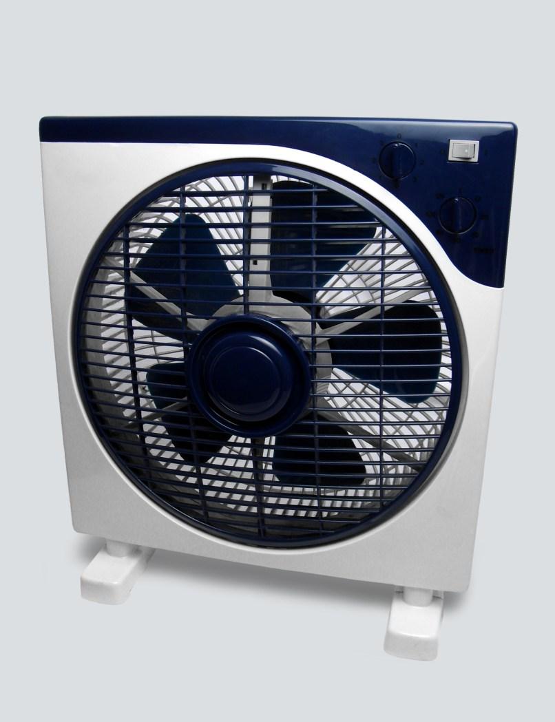 Commercial Electric Fan Parts Reviewmotors Co