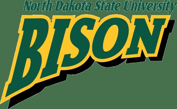 2006 North Dakota State Bison football team - Wikipedia