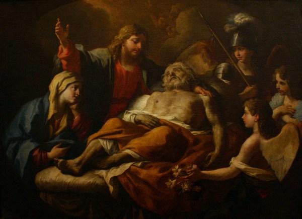https://i1.wp.com/upload.wikimedia.org/wikipedia/commons/4/47/Death_of_St_Joseph_-_Paolo_de_Matteis_-_Castel_Nuovo_-_Naples_-_Italy_2015.JPG?resize=600%2C435&ssl=1
