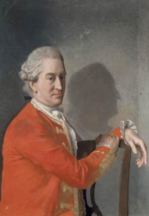 File:Jean-Etienne Liotard 03.jpg