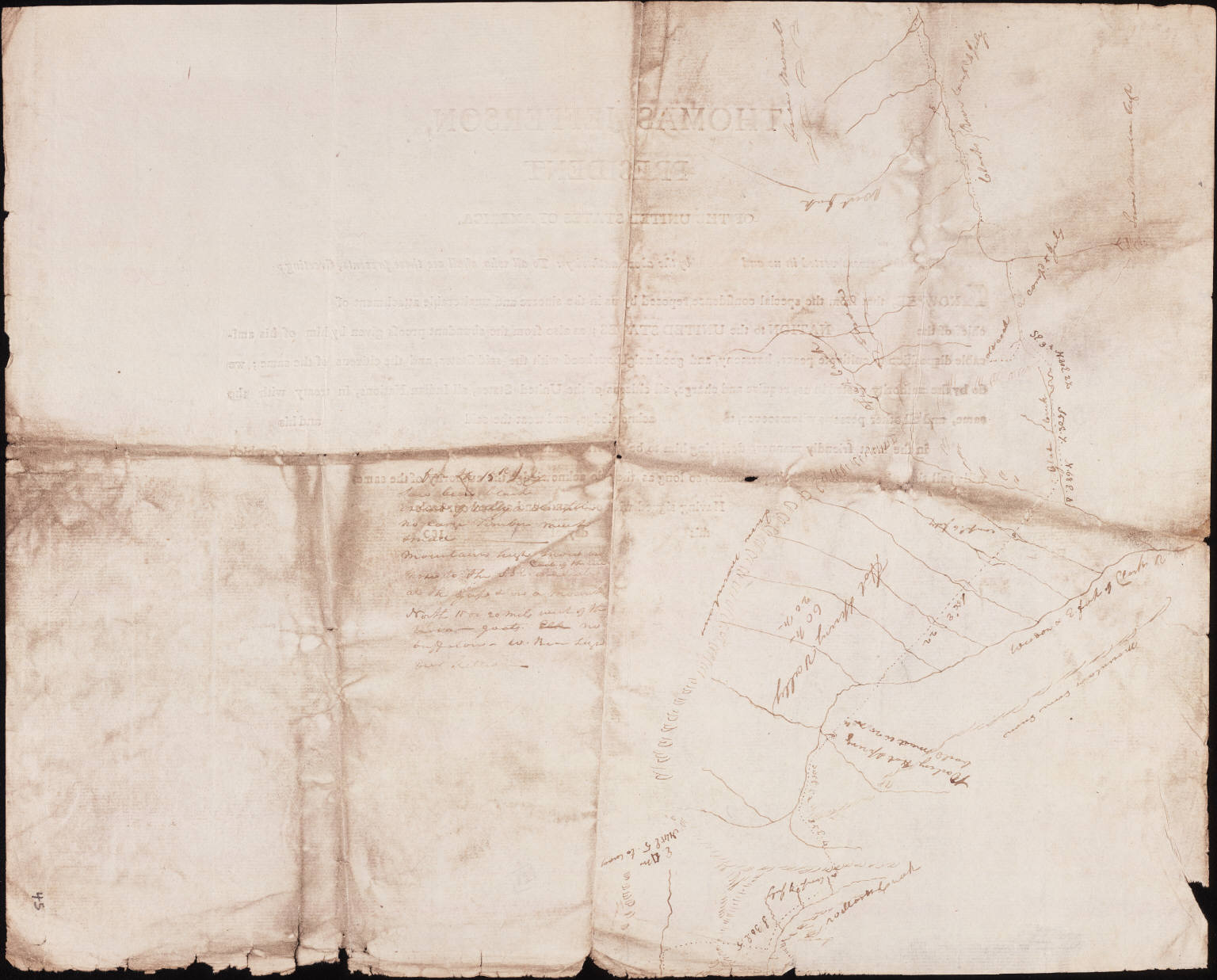 File Lewis And Clark Expedition Maps 113