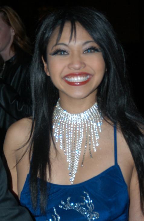 Filemika Tan At Avn 2005 12 Jpg