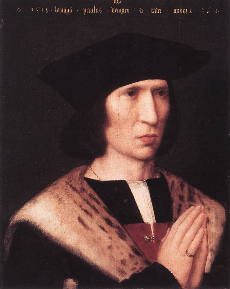 https://i1.wp.com/upload.wikimedia.org/wikipedia/commons/4/48/Adriaen_Isenbrant_-_Portrait_of_Paulus_de_Nigro_-_WGA11873.jpg