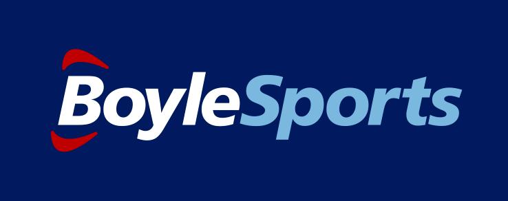 BoyleSports Wikipedia