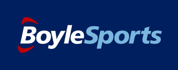 BoyleSports - Wikipedia