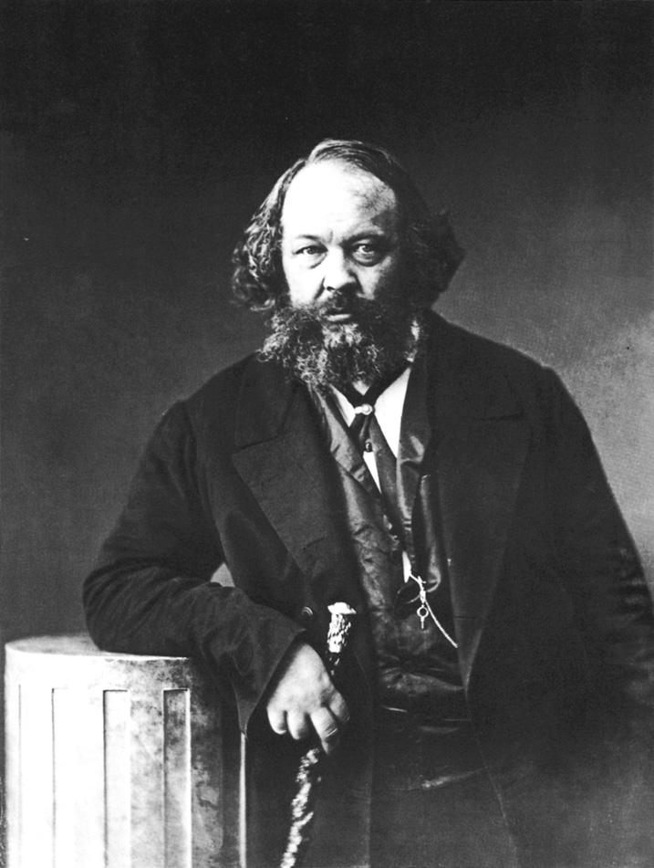 https://i1.wp.com/upload.wikimedia.org/wikipedia/commons/4/48/Mikhail_Bakunin.jpg