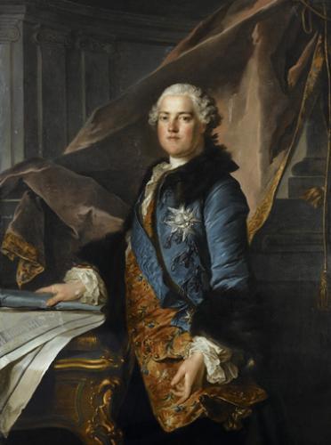 https://i1.wp.com/upload.wikimedia.org/wikipedia/commons/4/48/Portrait_du_Marquis_de_Marigny.jpg