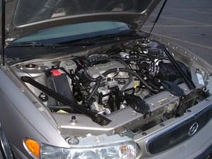 File:Buick Century 3100 V6JPG  Wikimedia Commons
