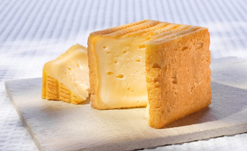 Fromage De Herve Wikipdia