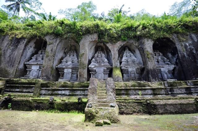 File:1 gunung kawi temple.jpg - Wikimedia Commons