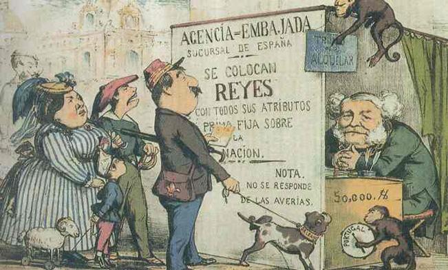 Revista La Flaca