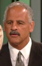 English: Stedman Graham