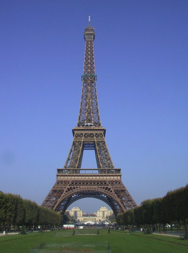 Datei:Eiffelturm, 2002.jpg – Wikipedia