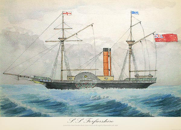 File:SS Forfarshire c1835.jpg