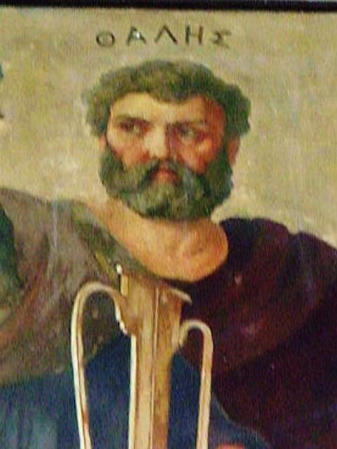 https://i1.wp.com/upload.wikimedia.org/wikipedia/commons/4/4b/Thales_Lebiedzki_Rahl.jpg