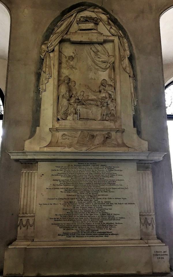 File:Christian Friedrich Schwarz Memorial, St. Mary's ...