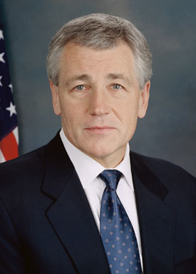 File:Chuck Hagel official photo.jpg