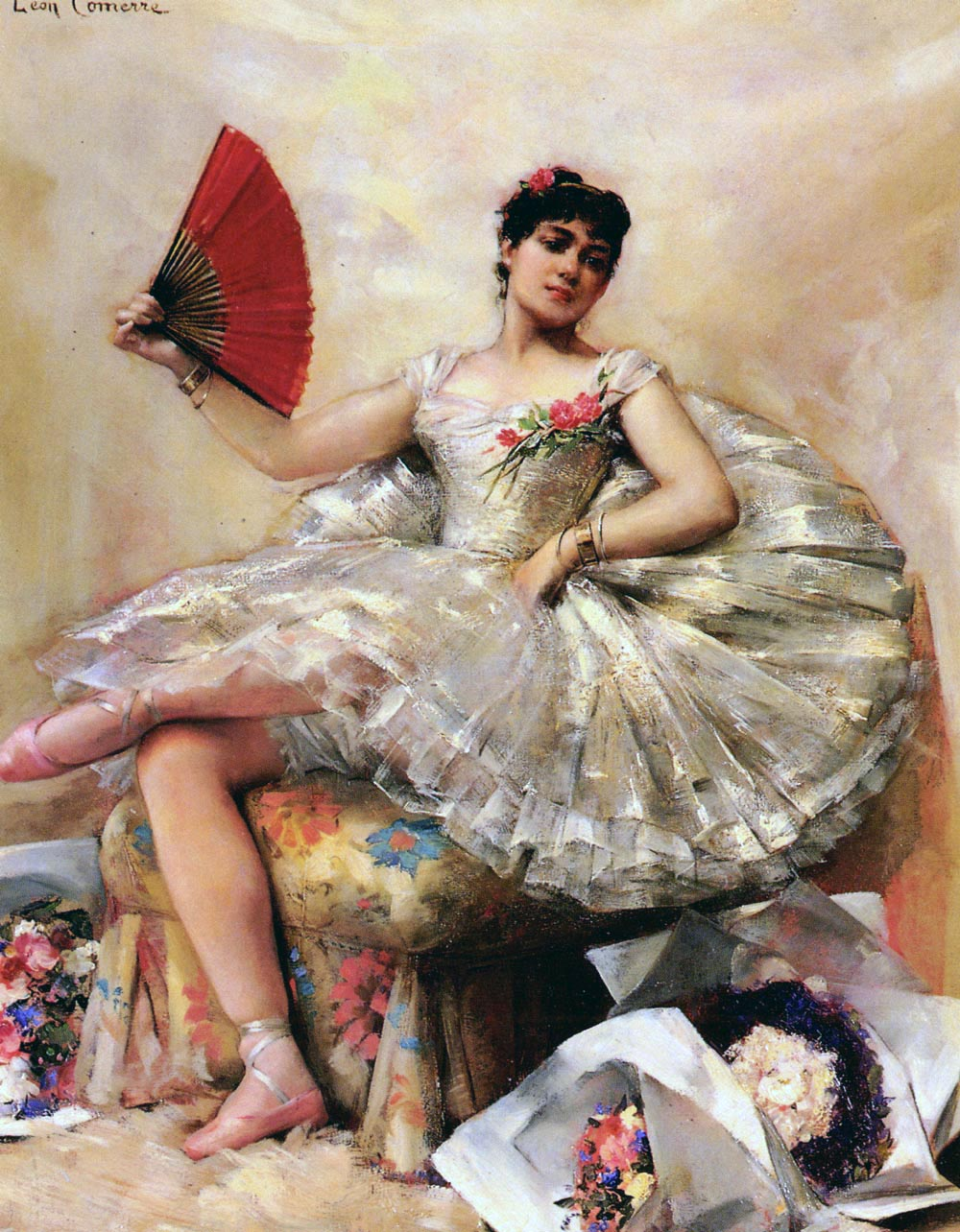 https://i1.wp.com/upload.wikimedia.org/wikipedia/commons/4/4c/Comerre_Leon_Francois_Portrait_Of_The_Ballerina_Rosita_Mauri.jpg