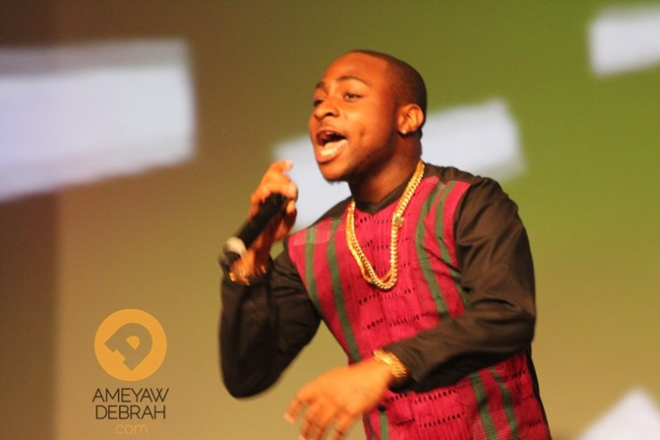 Image result for davido images top 5 reasons that proves davido is the most dedicated musician in nigeria TOP 5 REASONS THAT PROVES DAVIDO IS THE MOST DEDICATED MUSICIAN IN NIGERIA Davido