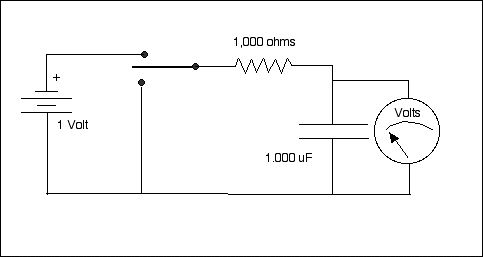 File Schematic Of Battery And Capacitor