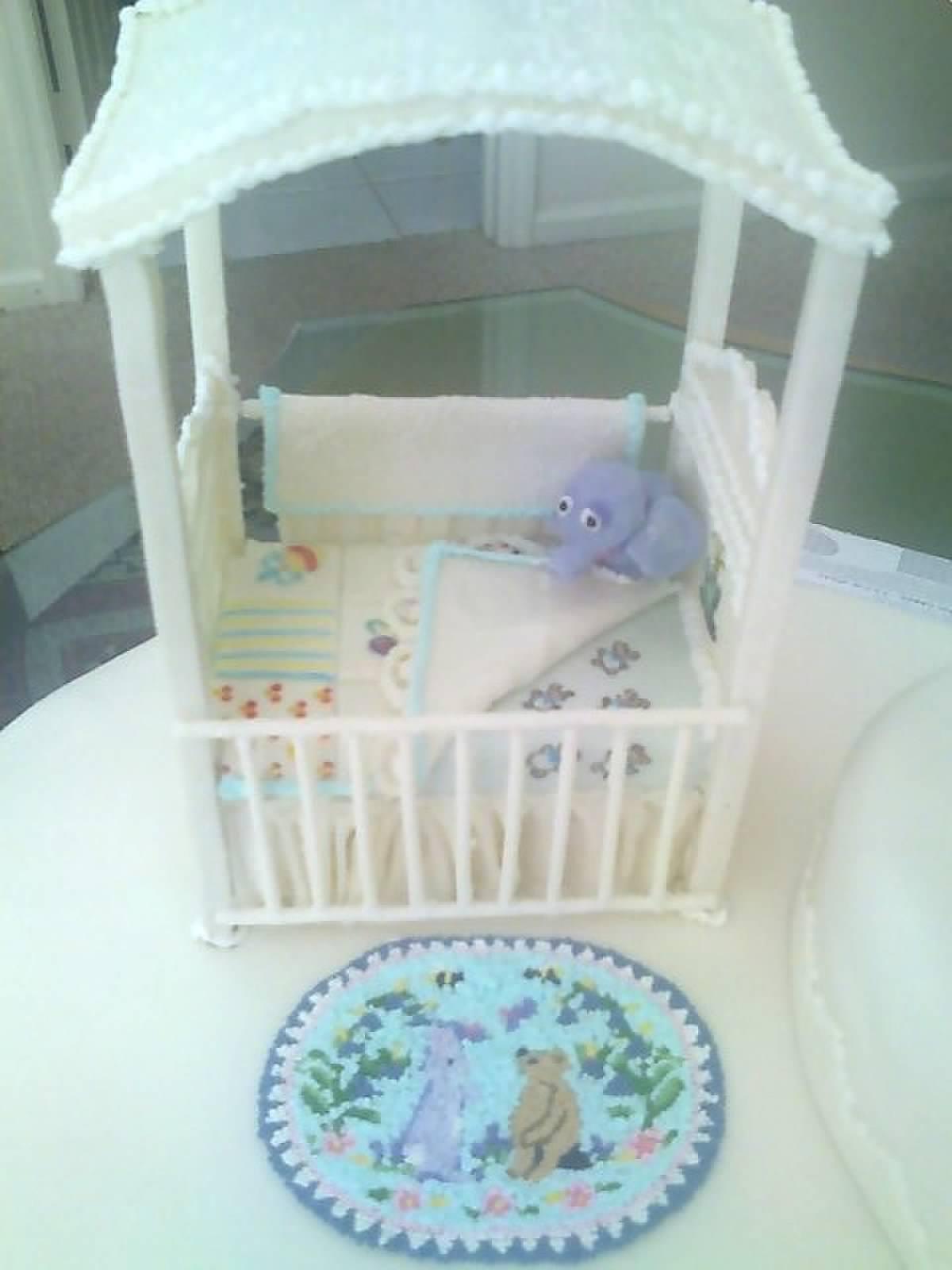 Baby Shower Wikipedia